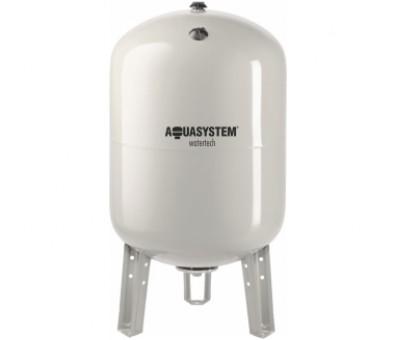 Išsiplėtimo indas vandentiekio sistemai 300 l AQUASYSTEM