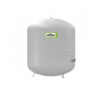 Išsiplėtimo indas šildymo sistemai NG 80 l REFLEX