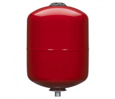 Išsiplėtimo indas šildymo sistemai Extravarem 25 l VAREM