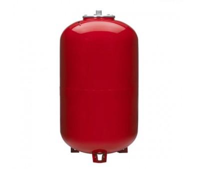Išsiplėtimo indas šildymo sistemai Maxivarem 50 l VAREM