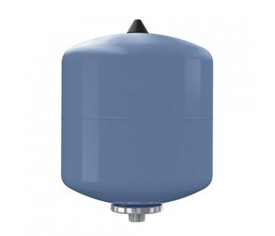 Išsiplėtimo indas vandentiekio sistemai DE 25 l REFLEX