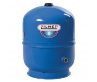 Išsiplėtimo indas vandentiekio sistemai Hydro Pro 50 l ZILMET