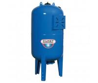 Išsiplėtimo indas vandentiekio sistemai Hydro Pro 200 l ZILMET