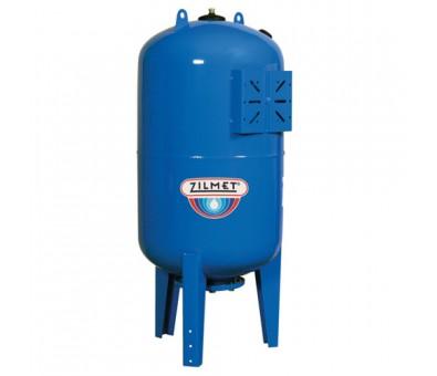 Išsiplėtimo indas vandentiekio sistemai Hydro Pro 300 l ZILMET