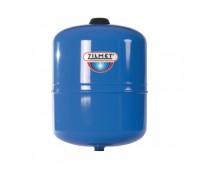 Išsiplėtimo indas vandentiekio sistemai Hydro Pro 24 l ZILMET