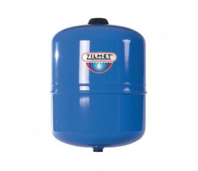 Išsiplėtimo indas vandentiekio sistemai Hydro Pro 35 l ZILMET