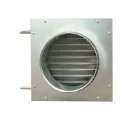 Kanalinis šildytuvas – aušintuvas vandeniu DHCW 250 Komfovent