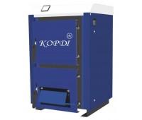 Kieto kuro katilas KORDI 10 kW