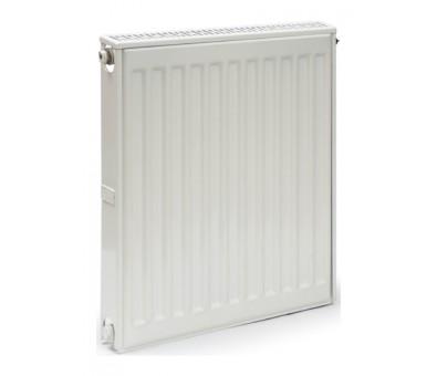 KERMI radiatorius FTV 11 600 / 800 apatinio pajungimo