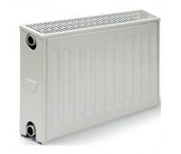 KERMI radiatorius FKO 22 500 / 600 šoninio pajungimo