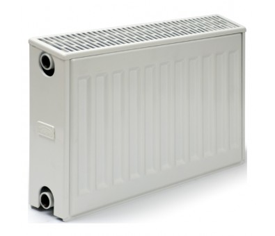 KERMI radiatorius FKO 22 600 / 2300 šoninio pajungimo