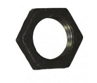Ketinė kontraveržlė 15 mm
