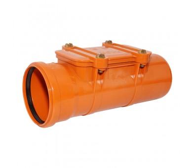 Lauko kanalizacijos pravala 315 (Magnaplast, WAVIN)