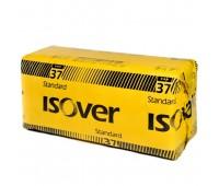 Mineralinė vata Isover KL37 50 x 1170 x 610 mm