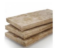 Mineralinė vata Knauf Naturboard 035 100 x 1250 x 565 mm