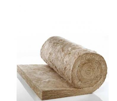 Mineralinė vata Knauf NatuRoll PRO 039 200 x 3100 x 1200 mm