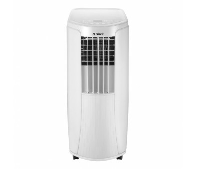 Mobilus oro kondicionierius GREE Shiny 2,10 kW