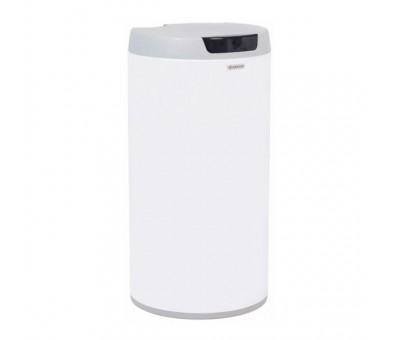 Netiesioginio šildymo vandens šildytuvas OKC 125 NTR DRAZICE