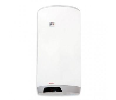 Netiesioginio šildymo vandens šildytuvas OKC 125 NTR/Z DRAZICE