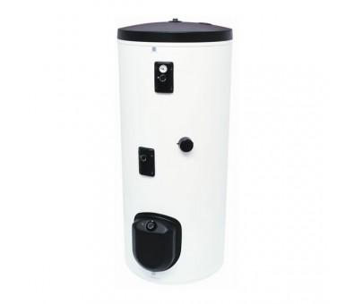 Netiesioginio šildymo vandens šildytuvas OKCE 300 NTRR/3-6 kW DRAZICE