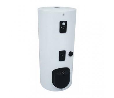 Netiesioginio šildymo vandens šildytuvas OKCE 160 NTR/2,2 kW DRAZICE