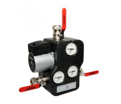 Pamaišymo mazgas Laddomat 21-60 DN32 LM6 63°C