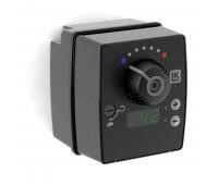 Pavara pamaišymo vožtuvui SmartComfort LK 100, 230 V, 5 N/m LK ARMATUR
