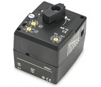 Pavara pamaišymo vožtuvui AM10, 230 V,  5 N/m VEXVE