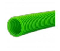 Lankstus plastikinis ortakis 75 mm HDPEA, 50 m, TT Plast, Lenkija
