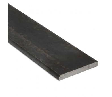 Plieninė juosta 60 x 4 mm