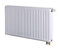 TERMOLUX radiatorius V 11 600 / 1200 apatinio pajungimo