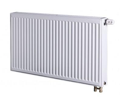 TERMOLUX radiatorius V 22 500 / 600 apatinio pajungimo