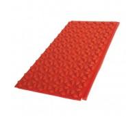 Putplastis šildomoms grindims 0,72 m² TENAPORS Termo Pluss