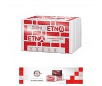 Polistirolas ETNA EPS50 1200 x 600 mm