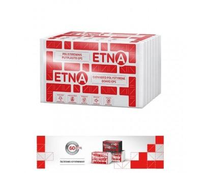 Polistirolas ETNA EPS80 1200 x 600 mm GRINDIMS
