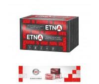 Polistirolas neoporas ETNA EPS80 1200 x 600 mm GRINDIMS frezuotas