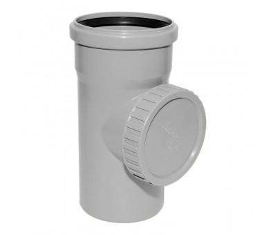 Vidaus kanalizacijos pravala 50