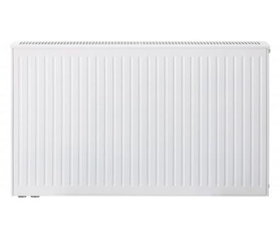 HM radiatorius Galant UNI 22 500 / 1600 universalaus pajungimo