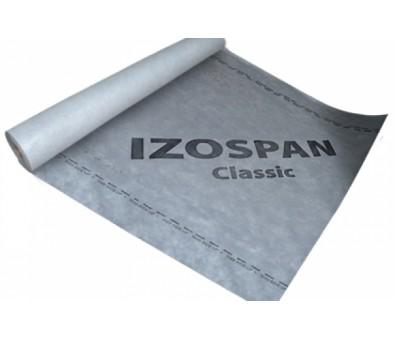 Difuzinė plėvelė Izospan Classic