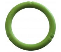 Tarpinė presuojamo plieno jungtims LBP FPM Viton O-Ring 15 mm