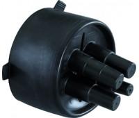 Uponor Ecoflex guminis sandariklis Quattro 25 + 32 / 175