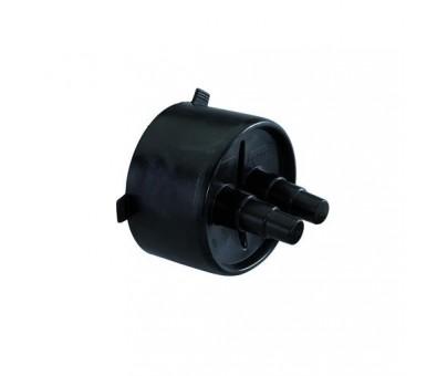 Uponor Ecoflex guminis sandariklis Varia Twin 25 + 32 + 40 / 140
