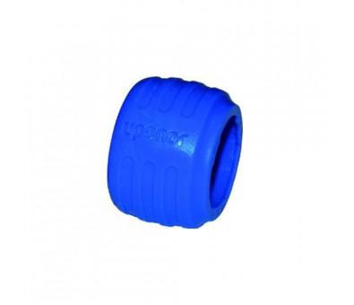 Žiedas Q&E 20 mėlynas UPONOR