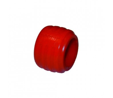 Žiedas Q&E 16 raudonas UPONOR