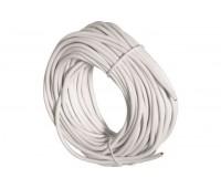 Uponor Smatrix Base magistralės kabelis A-145 50 m