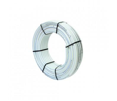 Vamzdis grindiniam šildymui PEX-a Comfort pipe plus 20 x 2,0 mm (240 m) UPONOR