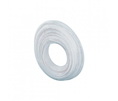 Vamzdis Aqua pipe PEX-a 25 x 3,5 mm PN10 UPONOR