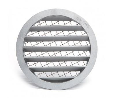 Ventiliacijos lauko grotelės 250 mm