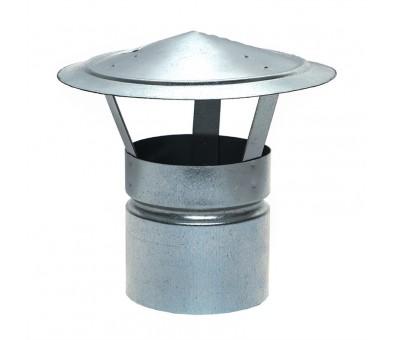 Ventiliacijos stogelis 315 mm