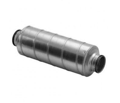 Ventiliacijos triukšmo slopintuvas 400 / L-900 mm